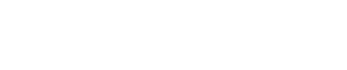 Big Brothers and Big Sisters of Harrisonburg Rockingham